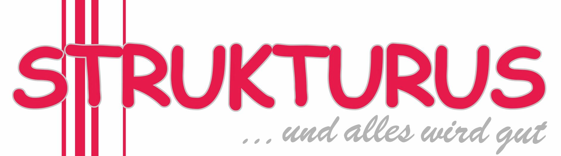 Strukturus Logo